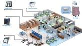 Smart Hospital